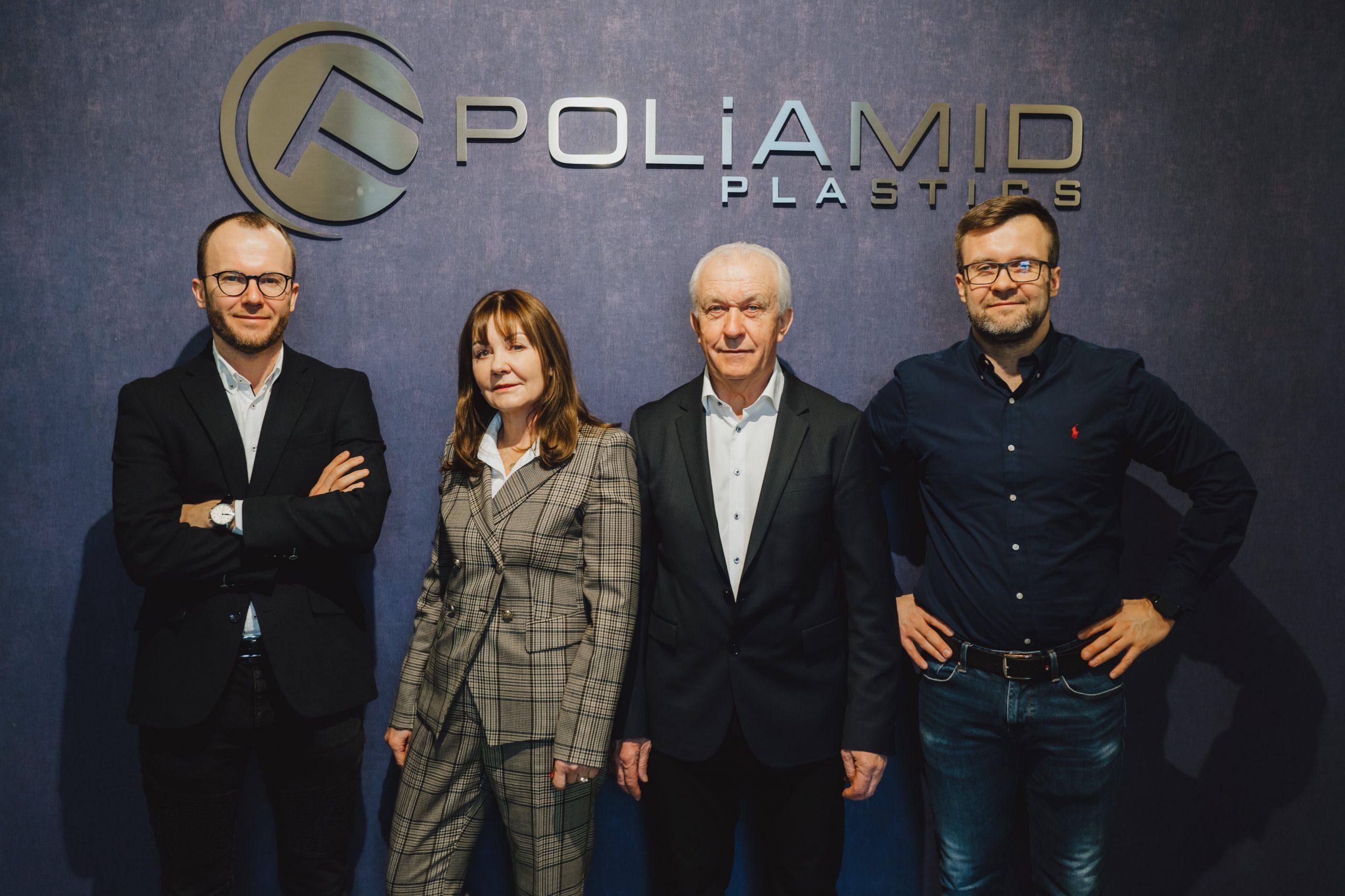 Poliamid_B_16