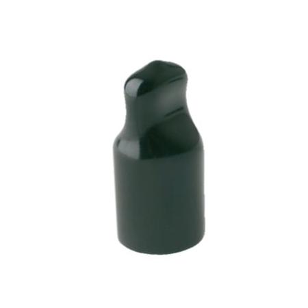 PT07-Product-Details-1